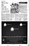 Irish Independent Wednesday 05 January 2000 Page 14