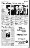 Irish Independent Wednesday 05 January 2000 Page 15