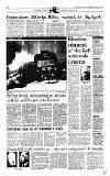 Irish Independent Wednesday 05 January 2000 Page 16