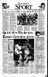 Irish Independent Wednesday 05 January 2000 Page 17