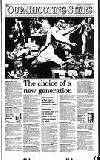 Irish Independent Wednesday 05 January 2000 Page 19