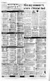 Irish Independent Wednesday 05 January 2000 Page 20