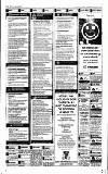 Irish Independent Wednesday 05 January 2000 Page 24