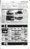 Irish Independent Wednesday 05 January 2000 Page 25