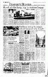 Irish Independent Wednesday 05 January 2000 Page 26