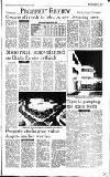Irish Independent Wednesday 05 January 2000 Page 27