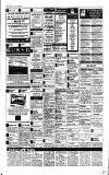 Irish Independent Wednesday 05 January 2000 Page 28