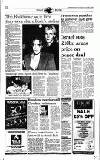 Irish Independent Wednesday 05 January 2000 Page 32