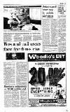 Irish Independent Saturday 08 January 2000 Page 3