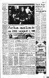 Irish Independent Saturday 08 January 2000 Page 7