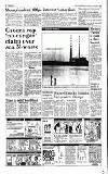 Irish Independent Saturday 08 January 2000 Page 8