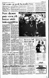 Irish Independent Saturday 08 January 2000 Page 11