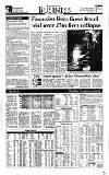 Irish Independent Saturday 08 January 2000 Page 12