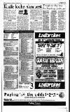 Irish Independent Saturday 08 January 2000 Page 21