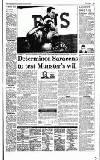 Irish Independent Saturday 08 January 2000 Page 23