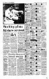 Irish Independent Saturday 08 January 2000 Page 24