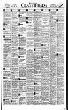 Irish Independent Saturday 08 January 2000 Page 25