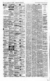 Irish Independent Saturday 08 January 2000 Page 26
