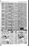 Irish Independent Saturday 08 January 2000 Page 27