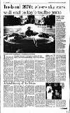 Irish Independent Saturday 08 January 2000 Page 30