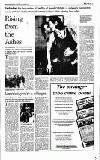 Irish Independent Saturday 08 January 2000 Page 31