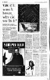 Irish Independent Saturday 08 January 2000 Page 32