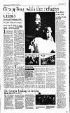 Irish Independent Saturday 08 January 2000 Page 33