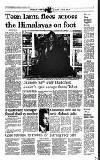 Irish Independent Saturday 08 January 2000 Page 35