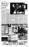 Irish Independent Saturday 08 January 2000 Page 36