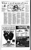 Irish Independent Saturday 08 January 2000 Page 37