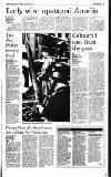 Irish Independent Saturday 08 January 2000 Page 39