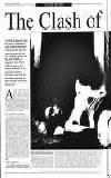 Irish Independent Saturday 08 January 2000 Page 46