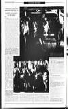 Irish Independent Saturday 08 January 2000 Page 48