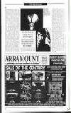 Irish Independent Saturday 08 January 2000 Page 59