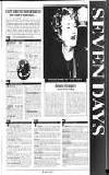 Irish Independent Saturday 08 January 2000 Page 60