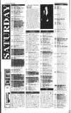 Irish Independent Saturday 08 January 2000 Page 61