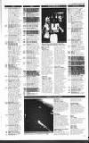 Irish Independent Saturday 08 January 2000 Page 62