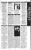 Irish Independent Saturday 08 January 2000 Page 64