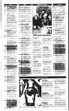 Irish Independent Saturday 08 January 2000 Page 66