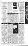 Irish Independent Saturday 08 January 2000 Page 70