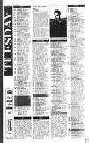 Irish Independent Saturday 08 January 2000 Page 71