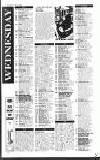 Irish Independent Saturday 08 January 2000 Page 73