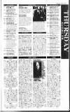 Irish Independent Saturday 08 January 2000 Page 76