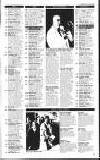 Irish Independent Saturday 08 January 2000 Page 78
