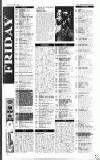 Irish Independent Saturday 08 January 2000 Page 79