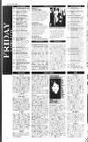 Irish Independent Saturday 08 January 2000 Page 81