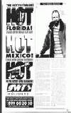 Irish Independent Saturday 08 January 2000 Page 87