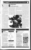 Irish Independent Saturday 08 January 2000 Page 92