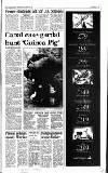 Irish Independent Wednesday 12 January 2000 Page 3