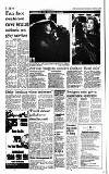 Irish Independent Wednesday 12 January 2000 Page 4